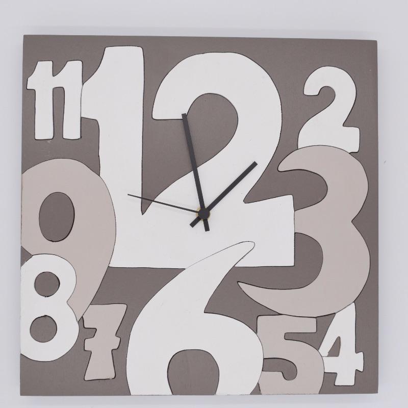 orologio-twelve-bianco