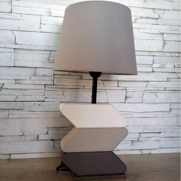 lampada L003
