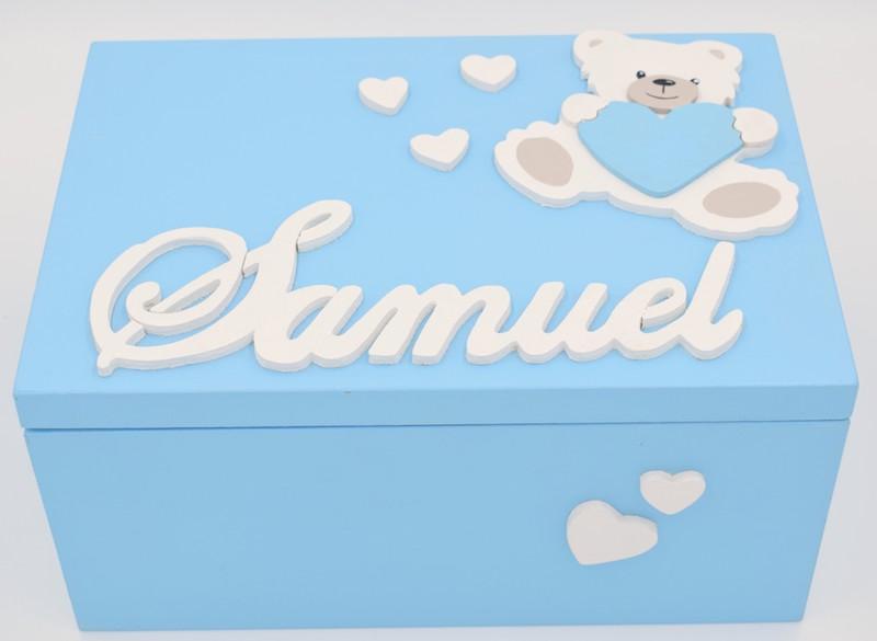 scatola-nome-orsetto-azzurro