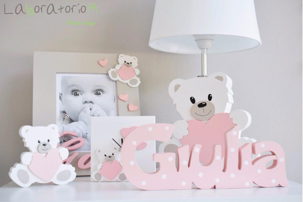 linea-orsetto-rosa1