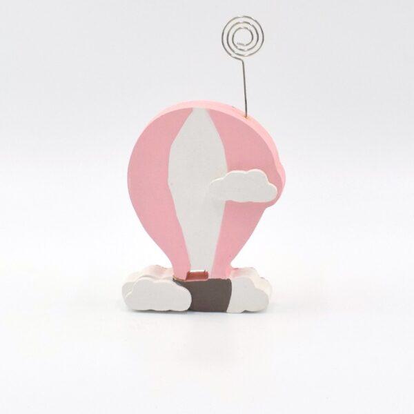 monglfiera rosa