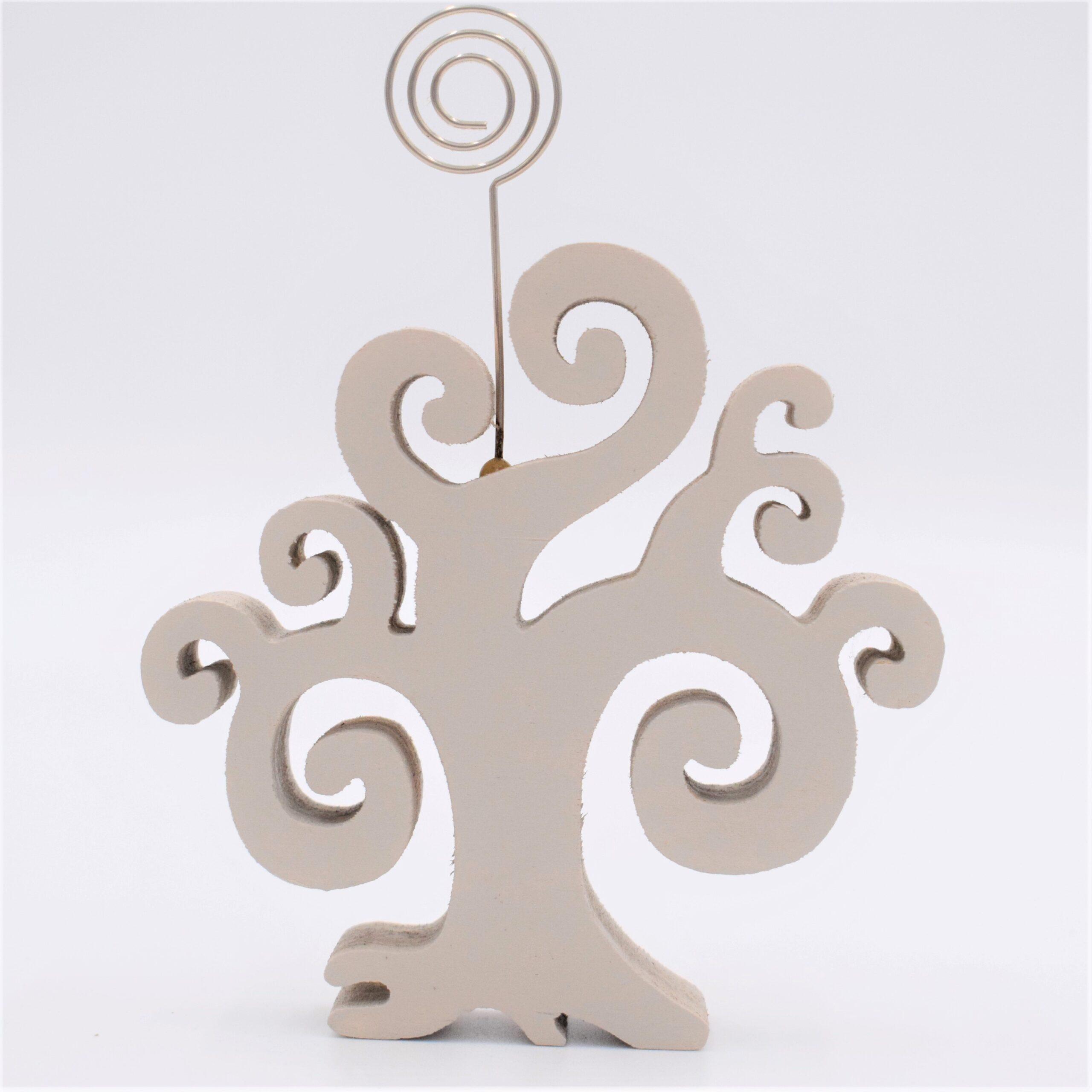 portafoto albero della vita