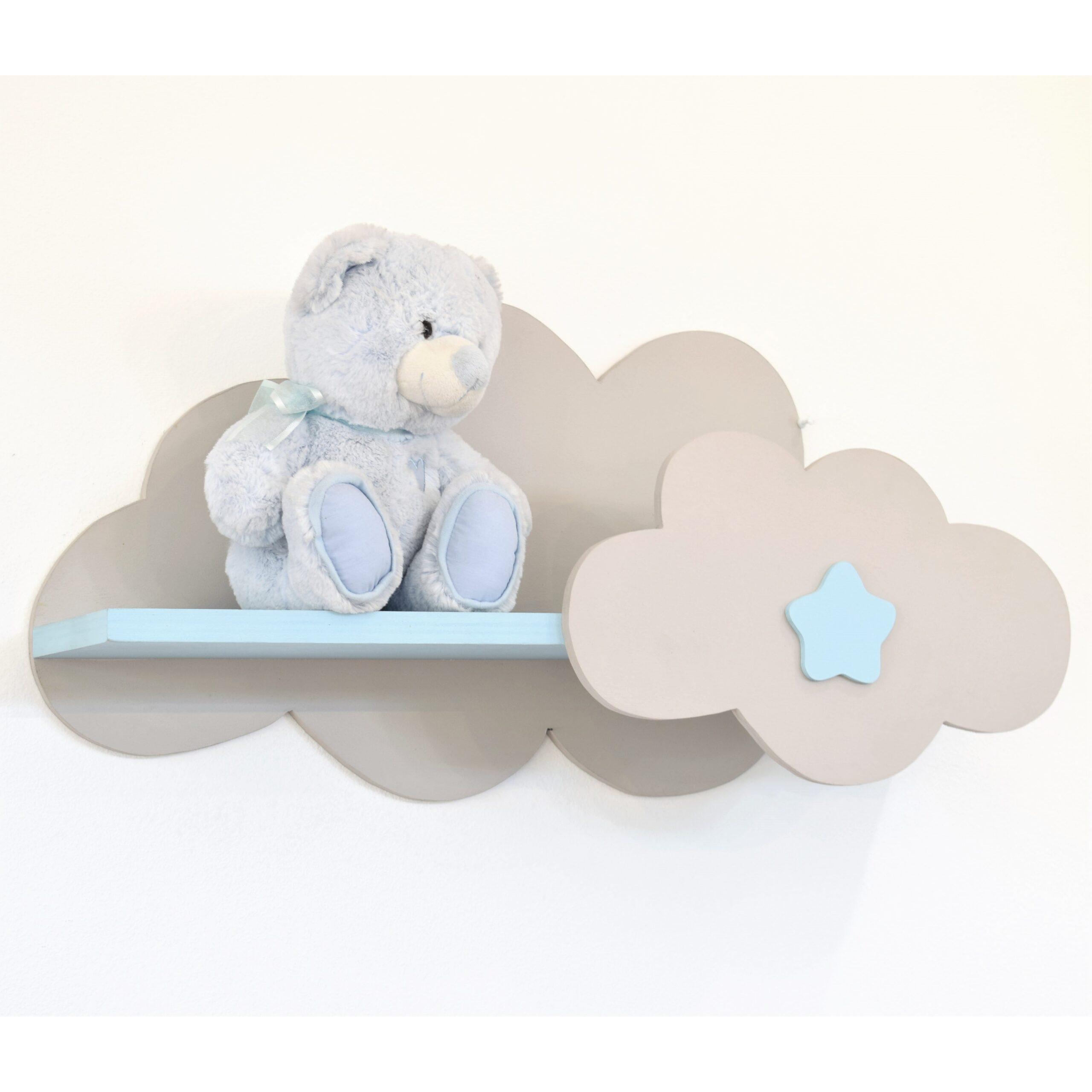 mensola-nuvola